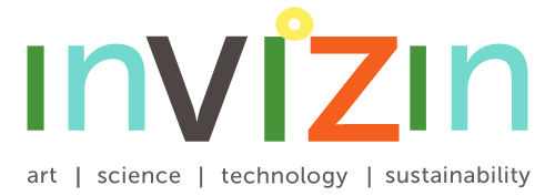 invizin-logo-color_subs_500px